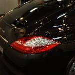 auto-2011-87