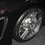 auto-2011-891