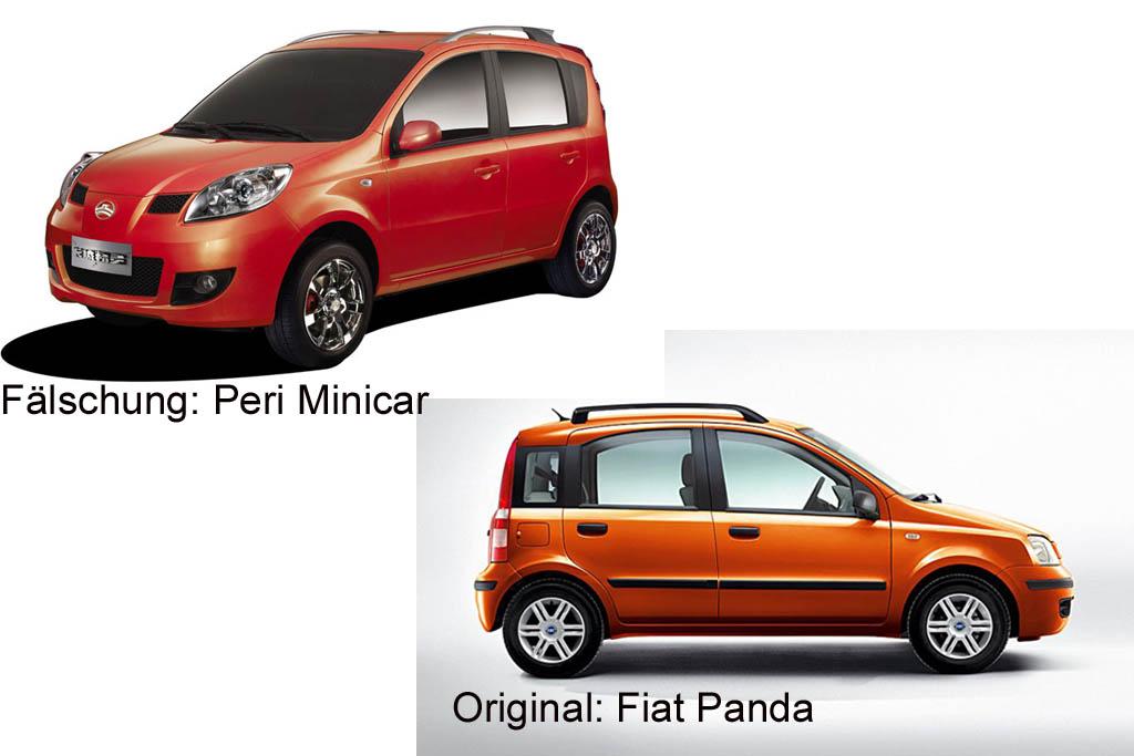 china-fiat-panda-kopie-peri-minicar