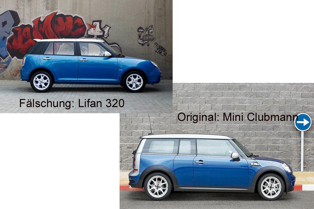 china-kopie-mini-clubmann-falschung-lifan-320