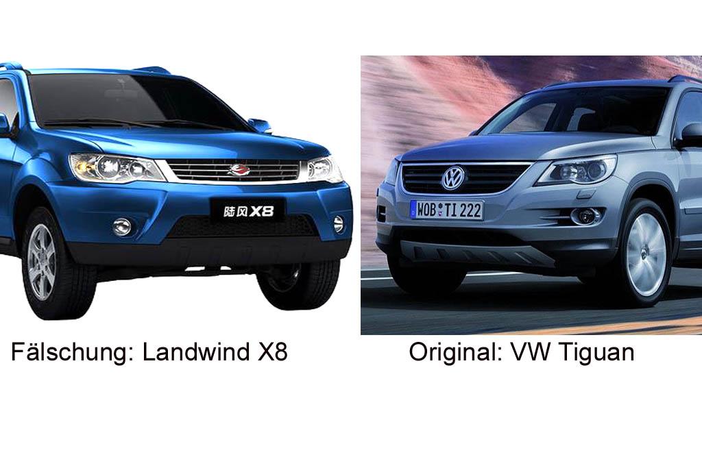 china-kopie-vw-tiguan-falschung-landwind-x8