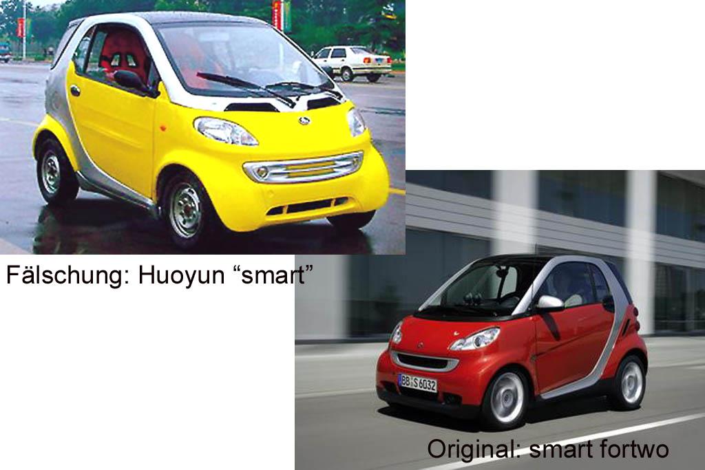 china-smart-kopie
