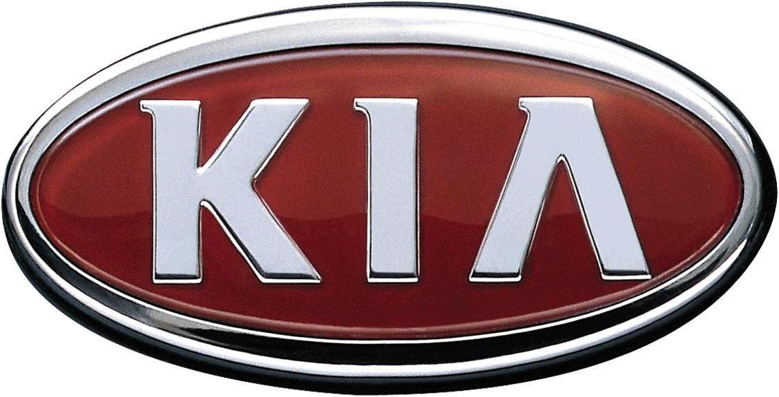 kia_logo