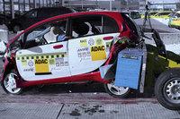 mitsubishi-i-miev-elektroauto-crashtest-1