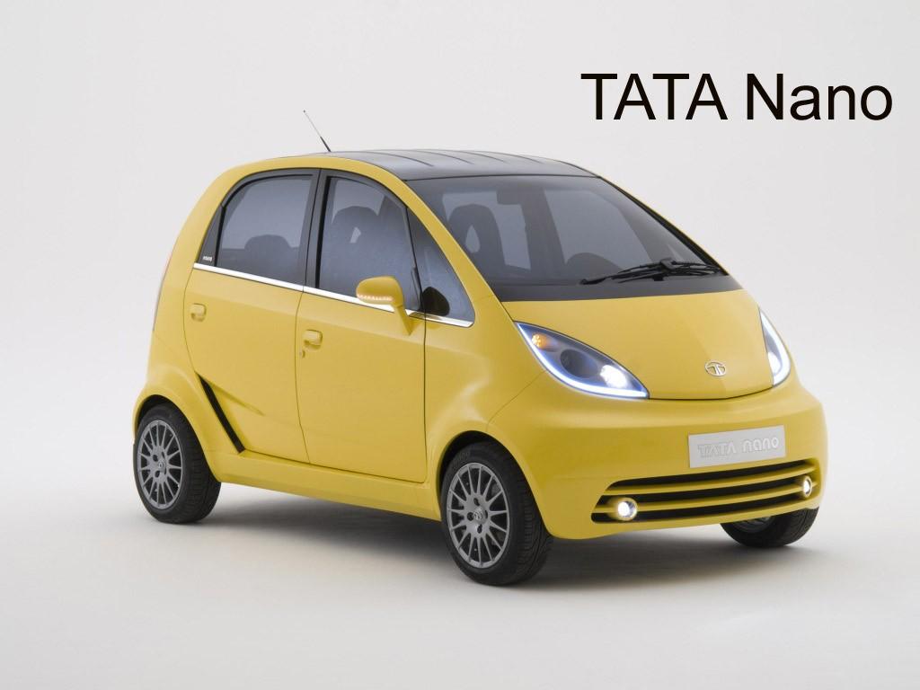 drehorgel rolf will indischen wagen tata nano billige autos infos news. Black Bedroom Furniture Sets. Home Design Ideas