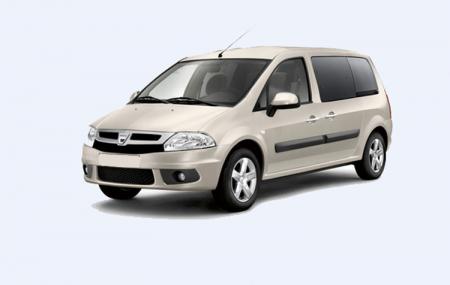 dacia-mpv-7sitzer-billiger-van