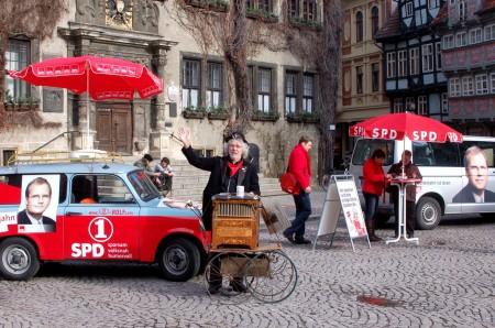 drehorgel-rolf-quedlinburg-spd-und-trabant