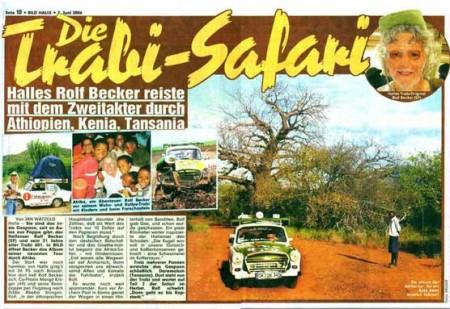 bild-dietrabi-safari