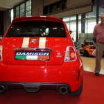 fiat-500-abarth-tribute-ferrari