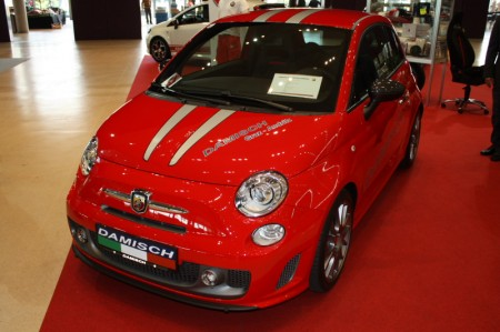 fiat-500-abarth-tribute-ferrari-2