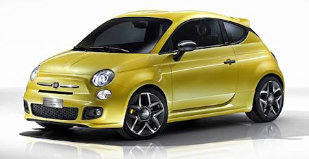 fiat-500-coupe-zagato-neu