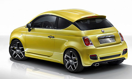 fiat-500-coupe-zagato
