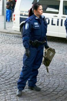 harte-polizistin-aus-finnland