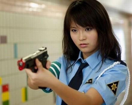 kesse-polizistin-aus-singapore