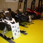 oldtimer-sportwagen-2011-269
