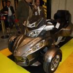 oldtimer-sportwagen-2011-270