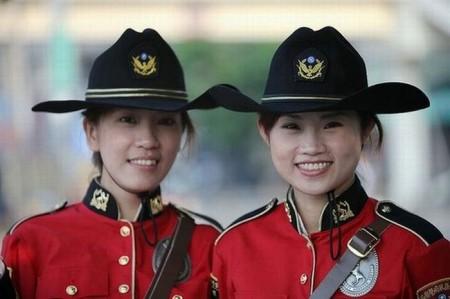 polizistin-aus-made-in-taiwan