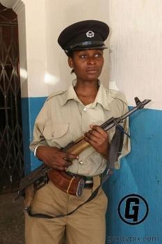 polizistin-aus-zambia
