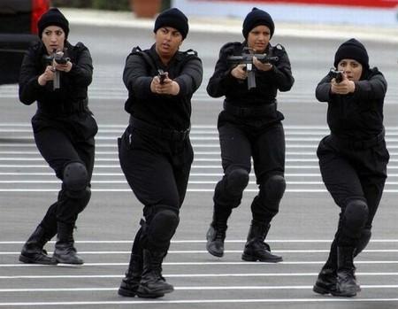 polizistinnen-aus-kuwait