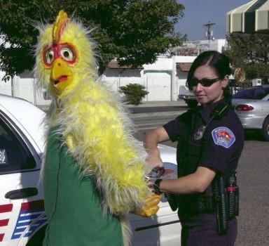 schrager-vogel-police-women