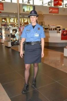 serbische-polizistin