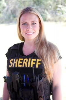 sheriff-women
