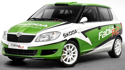 skoda-fabia-r2-rallyeauto
