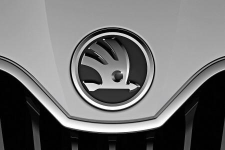 skoda-logo-neu