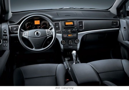 ssangyong-korando-cockpit-amaturen