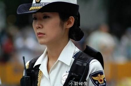 sudkorea-polizistin