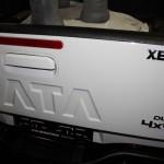 tata-xenon-4x42