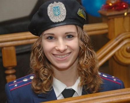 ukrainische-polizistin