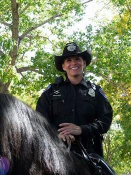 us-sheriff-polizistin