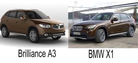 bmw-x1-kopie-brilliance-a3-billig