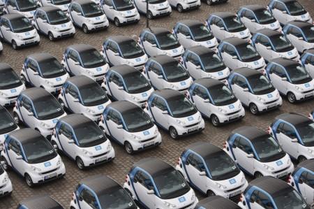 car2go-smart