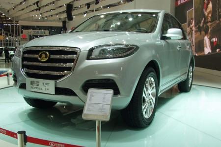 china-autos1