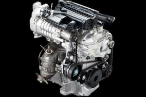 der-dreizylinder-motor-feiert-ein-comeback-001