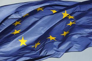 eu-flagge-articleopeningimage-c917094b-333400