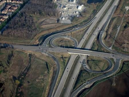 verruckte-autobahnkreuze