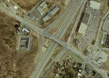 verruckte-autobahnkreuzungen
