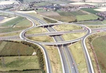 verruckte-kreisverkehre