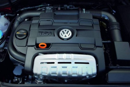engine-of-the-year-vw-14-tsi-motor