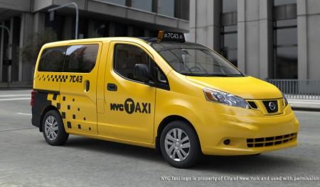 new-york-taxi-nissan-nv200
