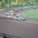 stockcar-loipersbach-11