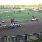 stockcar-loipersbach-12