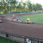 stockcar-loipersbach-13