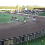 stockcar-loipersbach-14