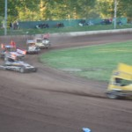 stockcar-loipersbach-15