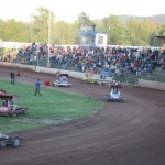 stockcar-loipersbach-18