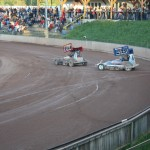 stockcar-loipersbach-2